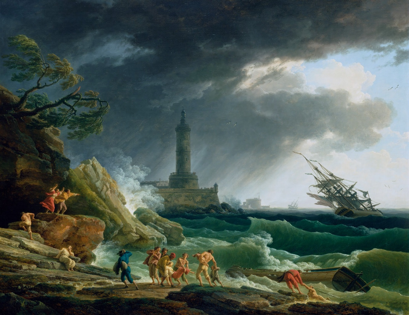 http://www.eurocles.com/arpoma/arpoma.php?action=image&image=../data/peinture/vernet//vernet%20-%20A%20Storm%20On%20A%20Mediterranean%20Coast%201767%20The%20J.%20Paul%20Getty%20Museum%20().jpg